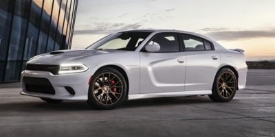 2018 dodge 392. delighful 2018 new 2018 dodge charger srt 392 throughout dodge a